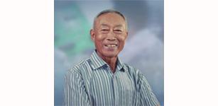 刘成勇: 三十年,变频与祖国腾飞同步