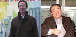 中国变频发展的见证与助力者