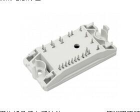应用在光伏、UPS和电池管理的新一代SIC-MOSFET电源模块