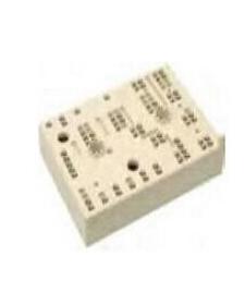 最新基于三菱6.1代晶圆的IGBT功率模块具有更优异的EMC性能