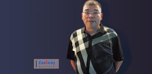 顾美科技:打造国产触摸屏PLC一体机第一品牌——专访深圳市顾美科技有限公司总经理曾小虎