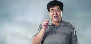 王占奎:我国电力电子技术发展五十余年