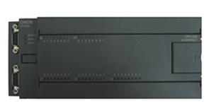 正航:动力控制节电系统专用PLC控制器