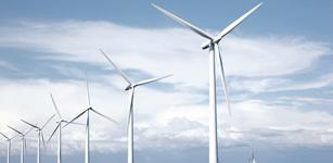 安全利用风能——机械指令也适用于风机