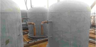 OYES-200系列PLC在电除尘控制系统中的应用