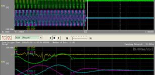 一种光伏逆变器的主动移频式孤岛检测方法