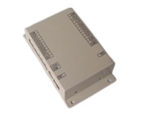 微能 WIN-WA-7M 恒压供水控制器