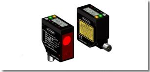 美国邦纳发布LE250系列激光测量传感器新品