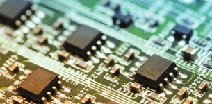 中国电子装备新机遇