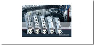 西门子全新推出I/O产品 进一步丰富产品线