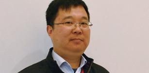 天津电气院:稳健发展,谋求新变——专访天津电气科学研究院有限公司副总经理王建峰先生