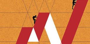 全球流量计行业现状、特点及市场竞争分析