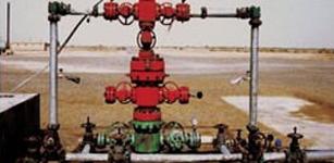 微能WIN-9GV在油田潜油电泵上的应用