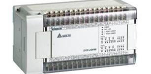 基于台达PLC自动分拣系统的设计与实现