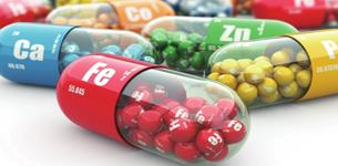 2014中国制药行业自动化市场研究报告