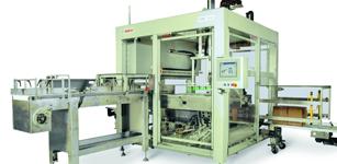 基于PC和 EtherCAT的控制技术提高包装机械的性能和灵活性