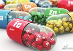 2014中国制药自动化市场研究报告