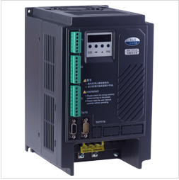 蓝海华腾VA−M 机床主轴伺服驱动器