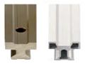 易格斯 DryLin® T 导向系统
