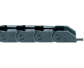 易格斯 方便型拖链 E04系列