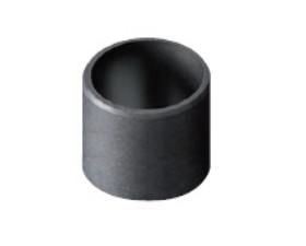 易格斯 iglidur® G | 通用型轴承