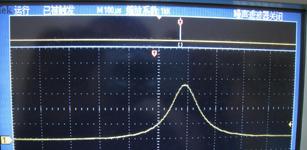 多通道数字化仪PCI-9846在超声波检测系统中的应用