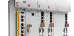 单电缆伺服反馈:创新的魅力