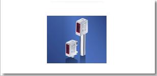 堡盟带IO-Link的NextGen新一代光电传感器