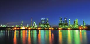 2014中国石化行业自动化市场研究报告