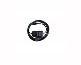 合信 Copanel系列编程电缆