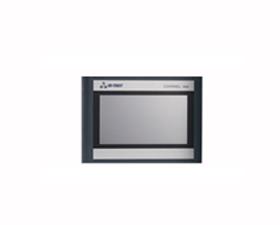 合信 TP07触摸操作面板