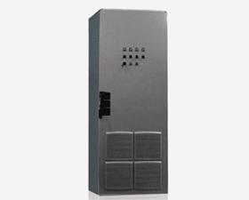 利德华福 ATS22系列软启动柜