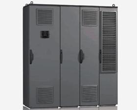利德华福 ATV61F系列低压变频柜