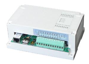 Web网页控制继电器,网页控制LED。嵌入式Web服务器,网络远程控制开关