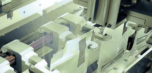 Beckhoff  XTS磁悬浮输送系统给包装行业中的机器设计 带来了革命性变化