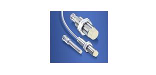 堡盟推出满足轨交行业抗冲击及抗振要求的电感式传感器