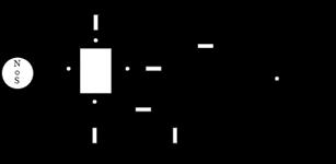 基于PC104的管道检测系统硬件开发