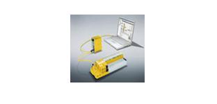 皮尔磁自动化系统PSS4000:安全性与标准化相融合