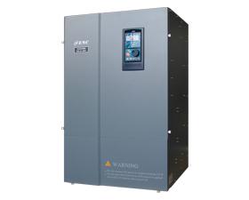 易能 EDS2000系列高性能通用型变频器