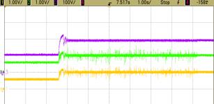 基于并联型有源电力滤波器的电路设计
