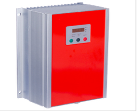 蓝海华腾RS-P 太阳能光伏水泵控制器