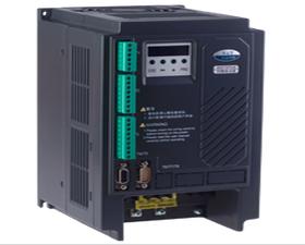 蓝海华腾 VA−M 机床主轴伺服驱动器