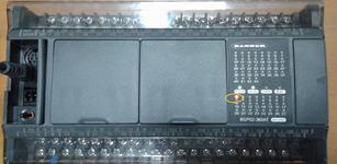 邦纳PLC与西门子PLC的通讯