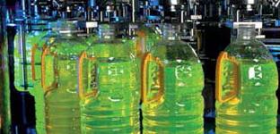 360度无定向的包装瓶检验,确保Tabasco®品牌辣椒酱始终保持最高