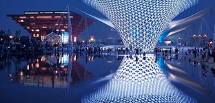 光伏国内市场实现转型 核心生产设备起步