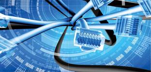 第四次工业革命需要POWERLINK和openSAFETY技术