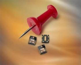 世强 反射式光学编码器