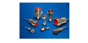 堡盟推出超高性价比电感式接近传感器B系列产品