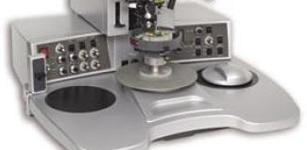 ACS运动控制器优化金线焊线机应用中的吞吐量