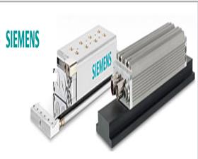 西门子  直线电机 1FN3
